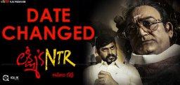 lakshmi-s-ntr-releasing-on-march-29