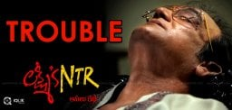 more-troubles-for-lakshmi-s-ntr-movie