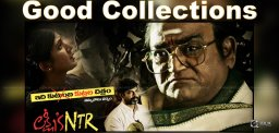 lakshmi-s-ntr-good-collections-on-2nd-day