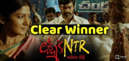 lakshmi-s-ntr-movie-is-a-clear-winner