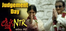 lakshmi-s-ntr-release-will-be-decided-today