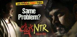 election-code-problem-for-lakshmi-s-ntr
