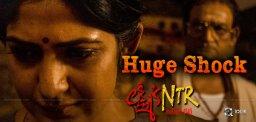 huge-shock-for-lakshmi-s-ntr-movie