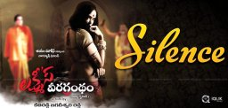 lakshmi-veeragrandham-makers-gone-silent