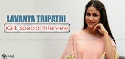 heroine-lavanya-tripathi-interview