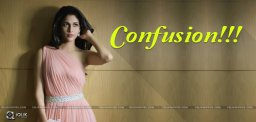 lavanyatripathi-new-thought-about-nonvegetarian