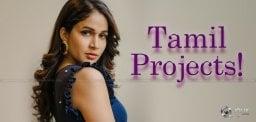 Lavanya-Tripathi-Atharva-Tamil-Movie-