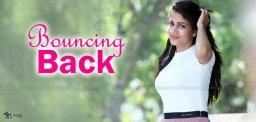 lavanya-tripathi-bounces-back-movies