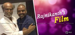lawrence-to-remake-rajnikanth-film-details