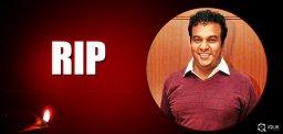 ok-bangaram-film-actor-laxman-prabhu-died