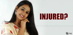 actress-laya-injures-in-a-car-accident-at-usa