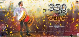 legend-movie-runned-for-350-days