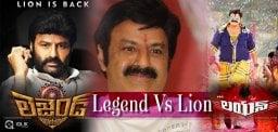 balakrishna-legend-vs-lion