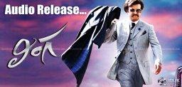 rajinikanth-lingaa-audio-release-in-november