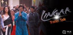 rajinikanth-lingaa-theatrical-trailer-talk