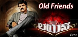 balakrishna-lion-movie-release-date-details