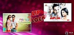 lip-kiss-scenes-in-maaya-and-galipatam