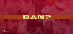 Ban-Lip-Lock-Scenes-Any-Possibility