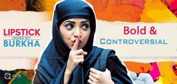 lipstick-under-my-burkha-trailer-talk