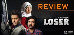 loser-web-series-review