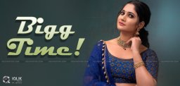 Tamil-Bigg-Winner-Losliya-Marinesan-Movie-Offer