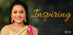 anchor-suma-is-inspiring-to-many