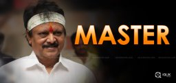 kodi-rama-krishna-is-a-master-of-emotions