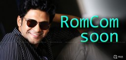 naveen-polisetty-next-rom-com