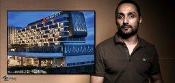 rahul-bose-twitt-penalty-mariott-hotel