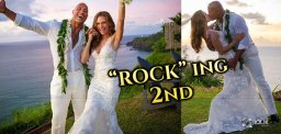 dwayne-johnson-second-marriage