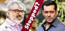 salman-bhansali-film-stopped