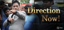 peter-heins-turns-director-now