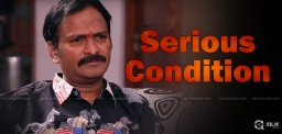 venu-madhav-health-condition