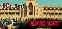 george-reddy-osmania-university-set