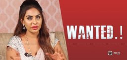 sri-reddy-wants-manager