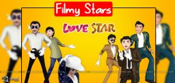 animation-video-on-star-heroes
