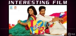 telugu-movie-love-states-release-news