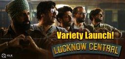 Lucknowcentral-teen-khabutar-song-At-YerawadaJail