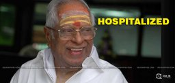 music-director-ms-viswanathan-is-critical-details