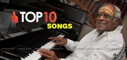 top-ten-immortal-songs-from-msv