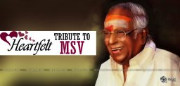 a-heartfelt-musical-tribute-to-msv