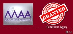 green-signal-to-maa-election-by-court