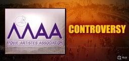 maa-association-donation-to-chennai-floods