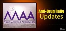 maa-anti-drug-rally-on-july30