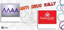 kalamandir-maa-association-drug-rally-on-23rd-july