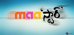 telugu-channel-maa-tv-acquired-by-star-network