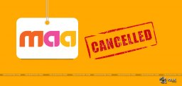 maatv-licenses-renewal-cancelled-by-government