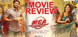mca-review-ratings-nani-saipallavi-bhumika