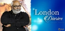 mm-keeravani-rajamouli-vacation-in-london