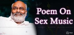 poem-on-mm-keeravani-sex-music-